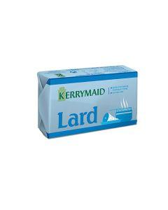 Kerrymaid Lard 250g