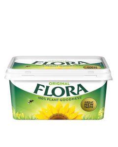 Original Flora 250g
