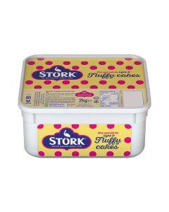 Stork Margarine 2kg