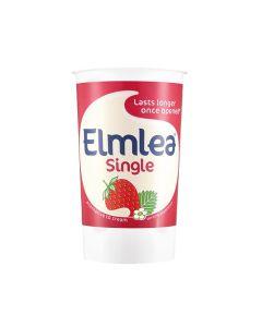 Elmlea Single Cream 284ml