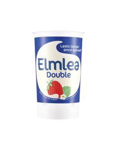 Elmlea Double Cream 284ml