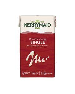 Kerrymaid Single Cream 1ltr