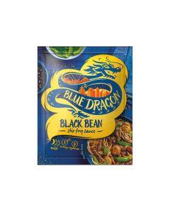 Blue Dragon Black Bean Sauce 120g