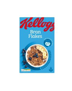 Kellogg's Bran Flakes 500g