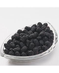 Ardo Blackberries 1kg