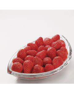 Ardo Strawberry 500g