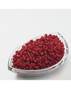 Ardo Cranberries 1kg