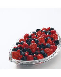 Ardo Fruit Berry Mix 1kg