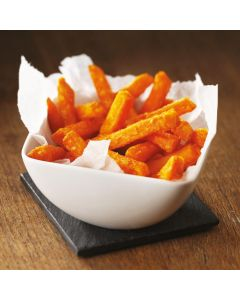 Aviko Sweet Potato Fries 450g