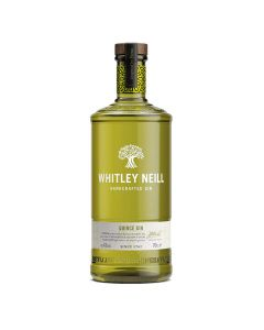 Whitley Neill Quince Gin 700ml