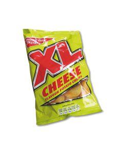 XL Cheese Crisps Box 48pk