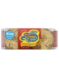 Blue Dragon Egg Noodles 300g