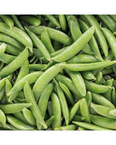 Sugar Snap Peas 150g