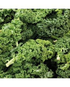 Curly Kale Pack 250g