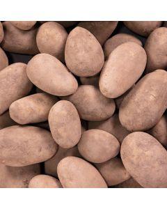 Local Potatoes 25kg Sack