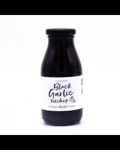 Hawkshead Black Garlic Ketchup 310g