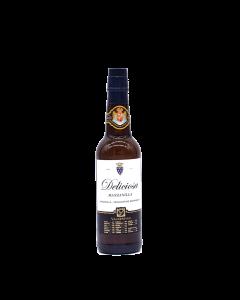 Deliciosa Manzanilla Sherry 375ml