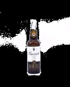 Inocente Fino Dry Sherry 375ml