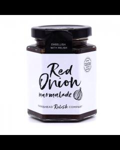 Hawkshead Relish Red Onion Marmalade 210g