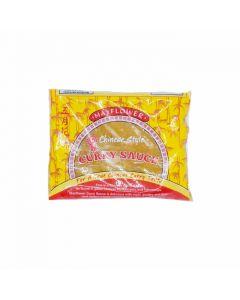 Mayflower Curry Sauce 227g