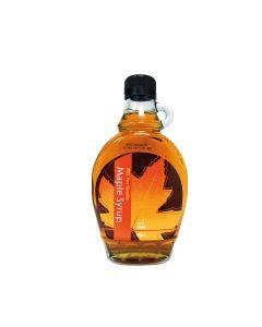 Centaur Pure Maple Syrup 330g