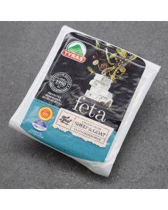 Feta Cheese 200g