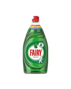 Fairy Liquid Washing Up Original 433ml