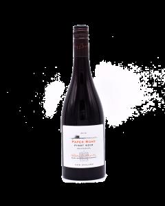 Paper Road Pinot Noir 750ml