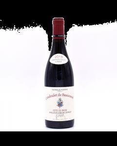 Coudoulet de Beaucastel Rouge 750ml