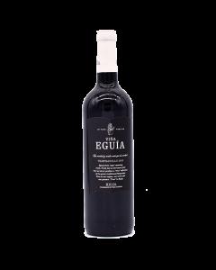 Vina Eguia Rioja Tempranillo 750ml