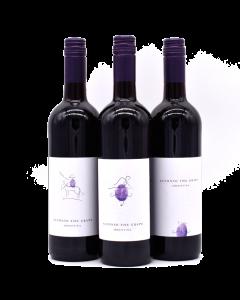 Alfonso The Grape 750ml