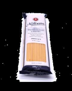 La Molisana Spaghetti 500g