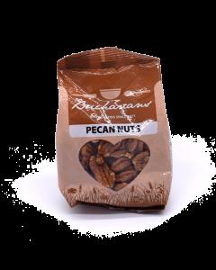 Buchanans Pecan Nuts 100g