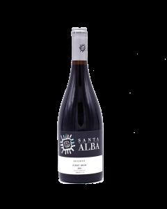 Santa Alba Pinot Noir Reserve 750ml