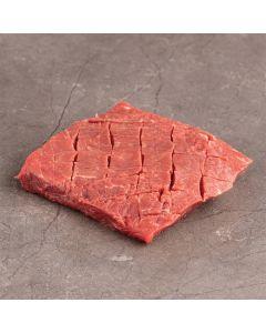 Flat Iron Steak 200g