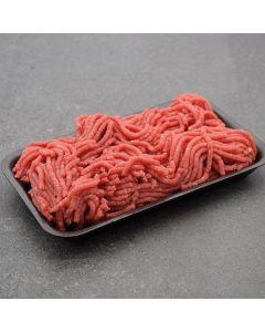 Beef 5% Steak Mince 500g