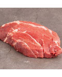 Beef Braising Steak 500g