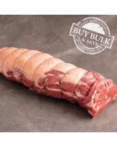 Whole Beef Brisket 4.5kg