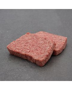 Beef Lorne Sausage 250g