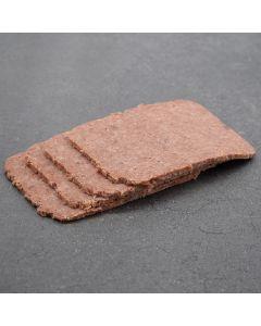 Sliced Corned Beef 200g
