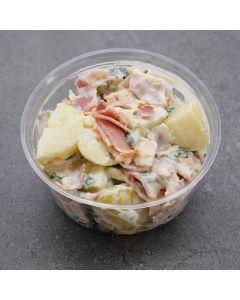 Homemade Potato & Bacon Salad 250g