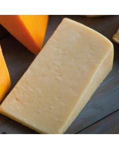 Appleby Creamery Blencathra Cheese 180g