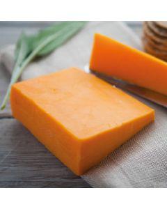 Appleby Creamery Flakebridge Cheese 180g