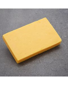 Mature Cheddar Cheese Wedge 250g