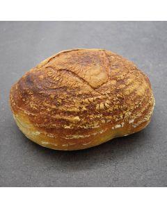 Sourdough Loaf 450g