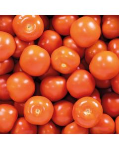 Local Loose Tomatoes 500g
