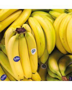 Banana Bunch 700g