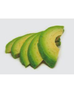 AvoGrande Avocado Slices 500g