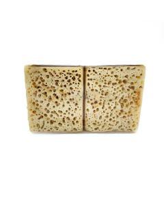 Lakeland Bake Toaster Crumpets 6pk