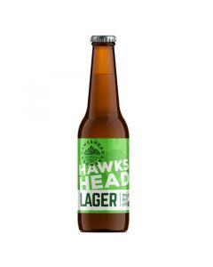 Hawkshead Lager